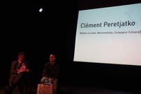 CLEMENT-BALKAN-COLLOQUE